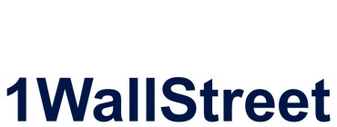 1WallStreet